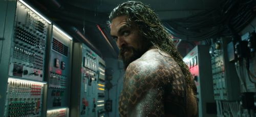 This Rotten Week: Predicting Aquaman, Bumblebee, Second Act And Welcome To Marwen Reviews