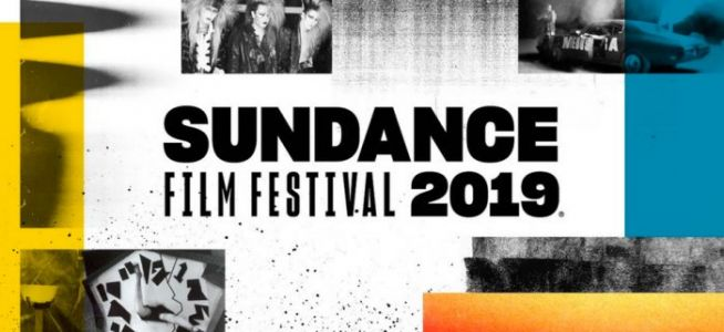 Sundance 2019 Awards Go to 'Clemency', 'One Child Nation', 'The Souvenir' and More
