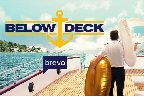'Below Deck' Season 8 Trailer: Preview the New Cast
