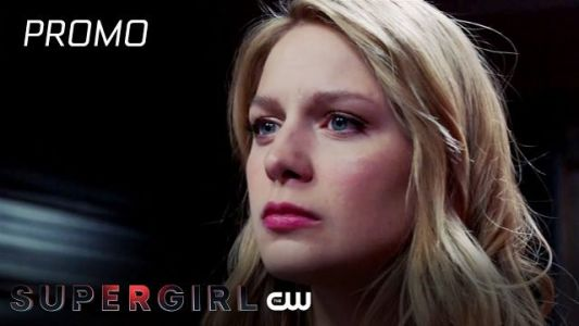 Supergirl's Secret Identity is at Risk in New Episode 4.10 Promo