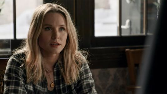 Her Hometown Needs Her in Veronica Mars Season 4 Trailer