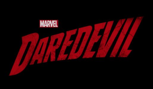 Daredevil Season 3 First Look Video Reveals Release Date And A Bloodied Matt Murdock