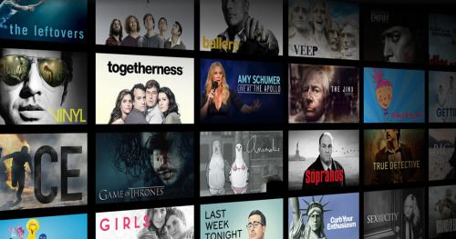 HBO Offers Dozens of Free Movies and TV Shows Without a