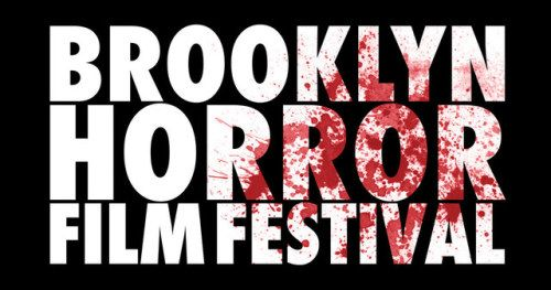 Brooklyn Horror Film Festival Returns, First Wave of Titles