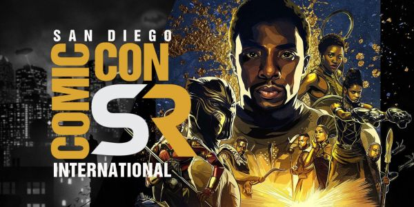 Marvel Studios Debated Announcing Phase 5 At SDCC 2019