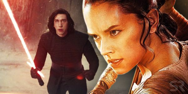 Star Wars: The Rise of Skywalker: 10 Showdowns We Want To See