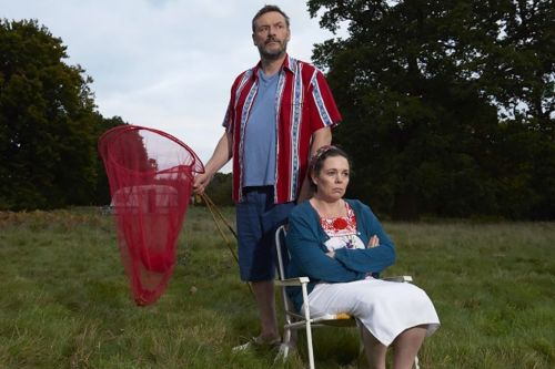'Flowers' on Netflix: You Can Now Watch Both Brilliant Seasons of the British Dark Comedy