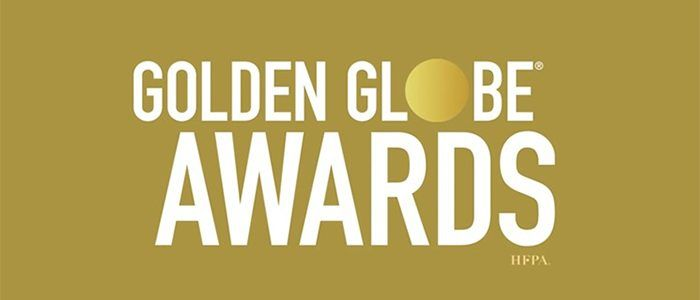 This Year's Golden Globes Ceremony Couldn't Even Attract 7 Million Viewers