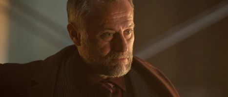 Michael Nyqvist, Star of 'Dragon Tattoo' and 'John Wick', Dead at Age 56
