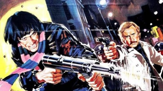 Grindhouse Releasing Revives THE TOUGH ONES This Summer