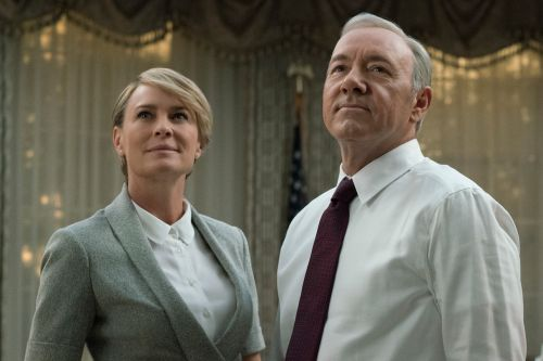 'House of Cards' Season 6: How Did Kevin Spacey's Frank Underwood Die?
