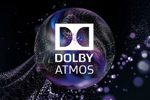 Dolby Atmos Delivers Space Age Sound To Your Home Streaming Experience