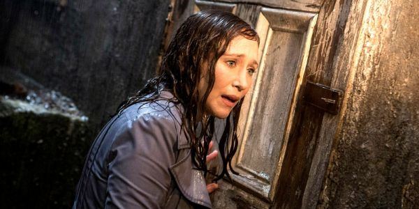 The Conjuring 3: What We Know So Far | Screen Rant