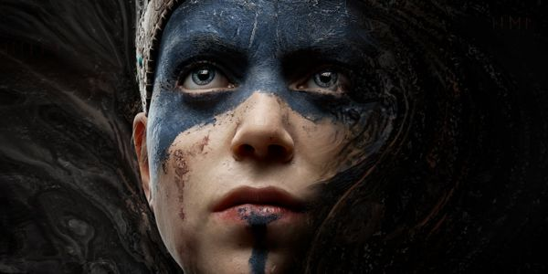 Hellblade: Senua's Sacrifice Review - A True Work of Art