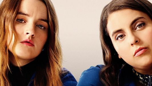 Booksmart Trailer Is a Coming of Age Story for a New Generation