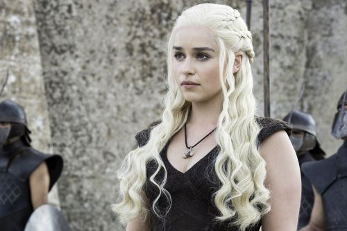 8 Fiercest Female Quotes From Game Of Thrones