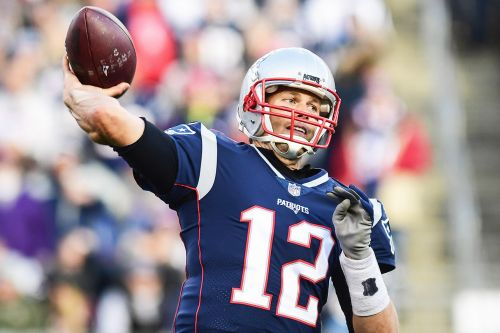Pittsburgh Steelers Vs. New England Patriots Live Stream: How To Watch NFL Week 15 For Free