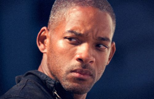 3 Good 3 Bad: Will Smith Sci-Fi Action Movies