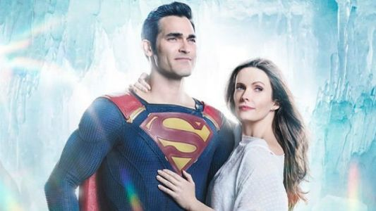Elizabeth Tulloch Returning as Lois Lane for Crisis on Infinite Earths