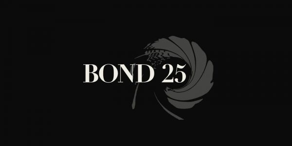 Bond 25 Behind-the-Scenes Video Takes Fans to Jamaica Set