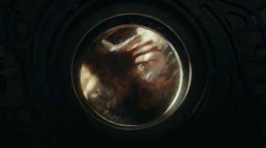 Comic-Con: The Full Nightflyers Trailer Has Landed