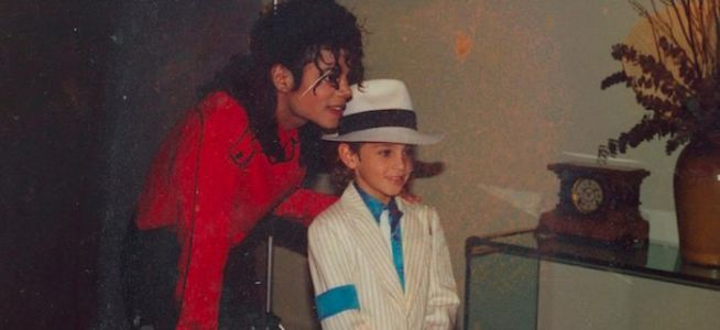 'Leaving Neverland' Review: This Gut-Wrenching Documentary Will Completely Change the Way You Think of Michael Jackson