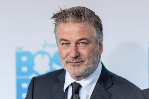 'Dr. Death' Podcast Coming to TV With Alec Baldwin, Christian Slater and Jamie Dornan