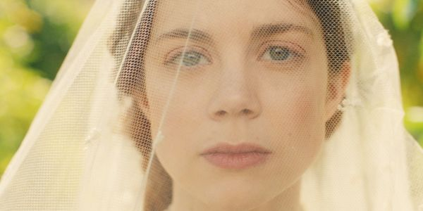 White Princess Season 2: Everything You Need To Know About The Spanish Princess
