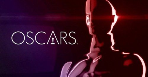 Academy reveals the Oscar categories that will be omitted from the live telecast