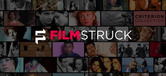 How Steven Spielberg, Martin Scorsese, Edgar Wright, Guillermo del Toro and More Came Together to Save FilmStruck