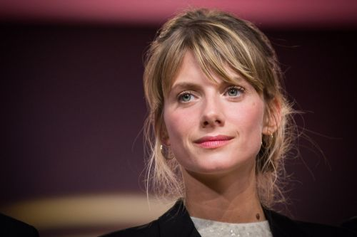 Mélanie Laurent & Payman Maadi Join Michael Bay's Big-Budget Netflix Pic '6 Underground'