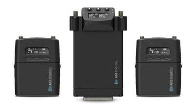 Audio Limited's A10 Wireless Now Creates Effortless Sound Reports With Firmware 2.90