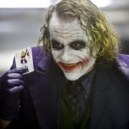 Today in Movie Culture: The Beauty of End Credits, How to Create a Perfect Movie Villain and More