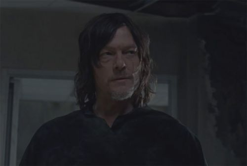 The Walking Dead Season 10 Finale Sneak Peek Released