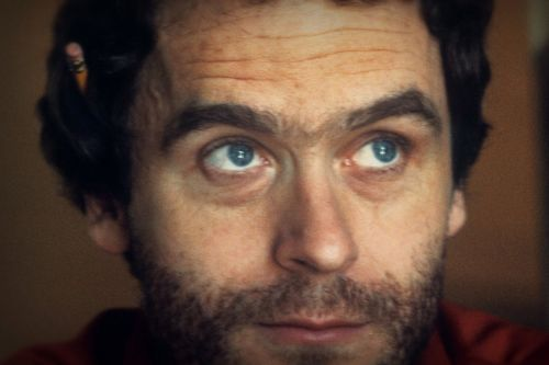 Netflix to Release Never-Before-Heard Interviews with Ted Bundy in New Docu-Series