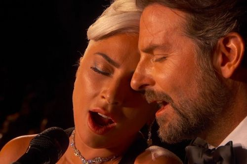 """Lady Gaga Describes Her Oscars Performance with Bradley Cooper: """"People Saw Love, and That's What We Wanted You to See"""""""