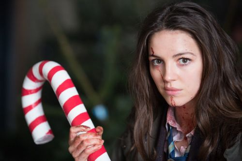 Scary Movies XI Brings Horror Highlights to FSLC This August