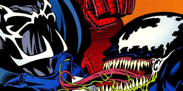 Spike Lee's Nightwatch Movie Casting Details Emerge