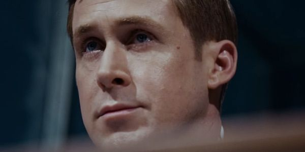 First Man Trailer: Ryan Gosling's New Movie Looks Exciting And Out Of This World