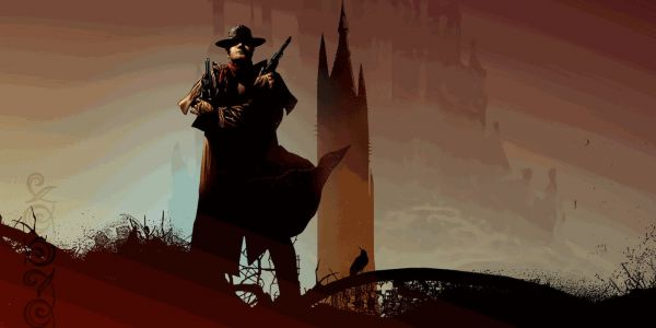 Amazon's Dark Tower TV Show Reportedly Starts Filming In April