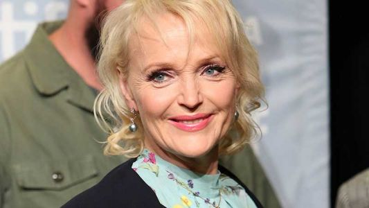 Miranda Richardson Joins HBO's Game of Thrones Prequel Pilot