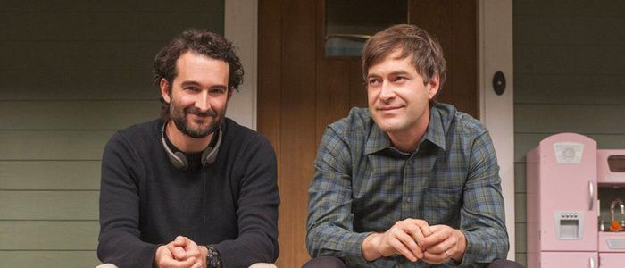 Netflix Signs Four Picture Deal With the Duplass Brothers