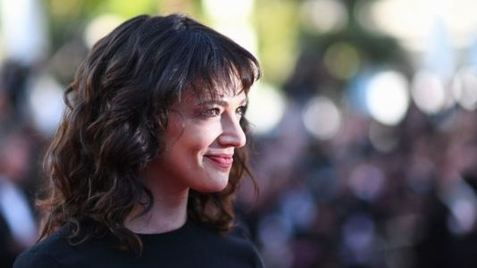 'New York Times' Reports Asia Argento Paid Off An Accuser Of Her Own