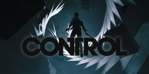 Sam Lake Interview: Remedy's Control