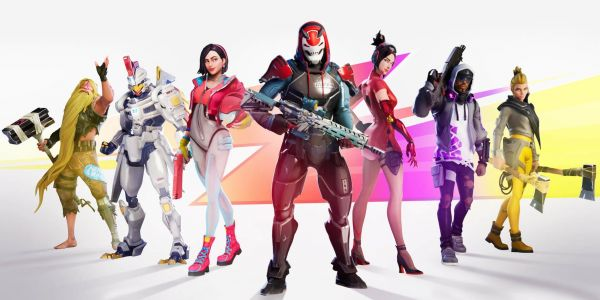 Fortnite Fans Accuse Epic Games of Breaking Battle Pass Promise