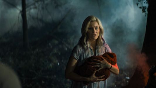 BrightBurn Trailer: James Gunn Subverts Superman's Origin as a Horror Movie
