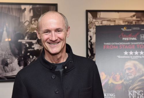 Colm Feore and More Join The Umbrella Academy for Netflix