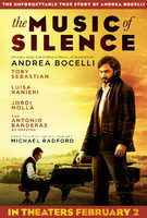 The Music Of Silence - Trailer