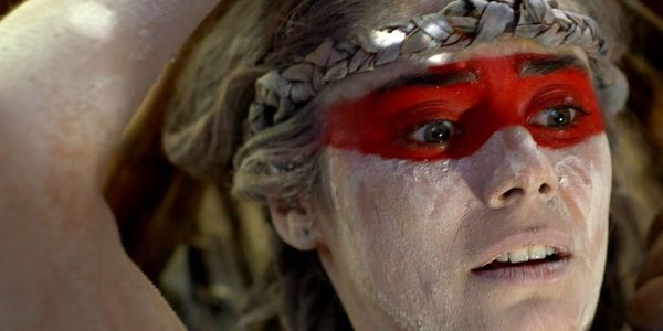 10 Delicious Italian Cannibal Movies, Ranked