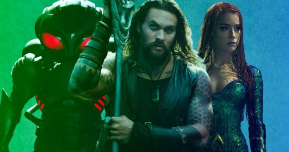 Jason Momoa Kicks Off Aquaman Premiere with Red Carpet Haka Dance